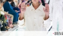 «Η ψυχική υγεία δεν είναι μόδα»: Ένα μοντέλο διαμαρτυρήθηκε πάνω στην πασαρέλα του Οίκου Gucci