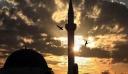 Απίστευτη γκάφα των Τούρκων – Χωριό προσευχόταν λάθος για 37 χρόνια!
