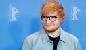 Δημοφιλής τραγουδιστής ανοίγει το δικό του εστιατόριο στο Λονδίνο