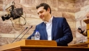 Συνεδριάζει το μεσημέρι η Κοινοβουλευτική Ομάδα του ΣΥΡΙΖΑ