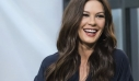 H Catherine Zeta-Jones και η κόρη της, Cary Douglas, ανακαλύπτουν τη Ρώμη στη νέα καμπάνια Fendi