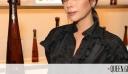H Victoria Beckham μόλις φόρεσε δημιουργία Ελληνίδας σχεδιάστριας μόδας