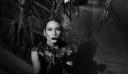 To En.Pneusis στο Black Hole Athens: Όσα πρέπει να γνωρίζεις για το πιο ανατρεπτικό fashion project
