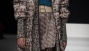 Trend Alert: Τα oversized παλτό είναι η τάση που θα λατρέψεις φέτος και σου εξηγούμε το γιατί