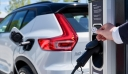 Η Plugsurfingκαι η Volvo Cars προσφέρουν πανευρωπαϊκή υπηρεσία φόρτισης για όλα τα ηλεκτρικά μοντέλα