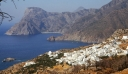 Συναγερμός στην Κάρπαθο: Ελληνοαμερικανός που είναι στο νησί 10 μέρες βρέθηκε θετικός στον κορωνοϊό