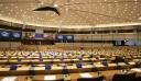 Την τουρκική προκλητικότητα ανέδειξαν Έλληνες ευρωβουλευτές στην Ολομέλεια του Ευρωκοινοβουλίου