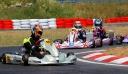 Αναδιάταξη του προγράμματος των αγώνων Karting του 2020