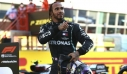 Νικητής ο Χάμιλτον στο επεισοδιακό και γεμάτο συμβάντα Grand Prix στην Τοσκάνη