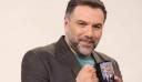 «The 2Night Show»: Οι καλεσμένοι του Γρηγόρη Αρναούτογλου (trailer+photo)