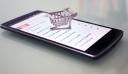 Πρόστιμο 250.000 ευρώ σε e-shop που δεν παρέδιδε τις παραγγελίες