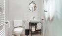 Το κόλπο για να εξοικονομήσετε χώρο στο μπάνιο σας