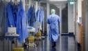 Κορωνοϊός – Κυπρος: Νεκρός ένας 69χρονος που είχε εμβολαστεί