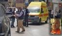 Έγκλημα στη Ζάκυνθο: Τι αναζητούν οι αστυνομικοί για να λύσουν τον γρίφο της εκτέλεσης του Κορφιάτη
