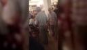 Θεσσαλονίκη: «Αίσχος στα εμβόλια», φώναξε πιστός στην ομιλία Μητροπολίτη – Νέο επεισόδιο με αντιεμβολιαστή σε εκκλησία