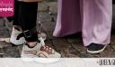Οδηγός Αγοράς: 15 διαχρονικά στυλ παπουτσιών που αξίζει να αποκτήσεις τώρα στις εκπτώσεις