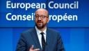 Προτεραιότητα για το πιστοποιητικό εμβολιασμού ζητά ο Σαρλ Μισέλ από τα κράτη-μέλη της ΕΕ