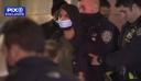 Επίθεση με μαχαίρι στις ΗΠΑ: «Δεν μου άρεσε ο τρόπος που με κοίταξε», αποκαλύπτει ο δράστης