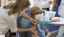 Άνοιξε η πλατφόρμα για την τρίτη δόση εμβολιασμού – Ποιους αφορά, τι πρέπει να ξέρουμε