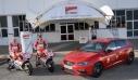 Τέρμα τα γκάζια για SEAT και Ducati στο Παγκόσμιο Πρωτάθλημα MotoGP