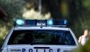 Τραγωδία στη Γλυφάδα: 16χρονη αυτοκτόνησε μέσα στο σπίτι της