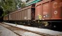 25χρονη εξέδιδε ανήλικη σε εγκαταλελειμμένα βαγόνια τρένου στην Πάτρα