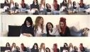 Ladylike quiz: τεστάραμε πόσο καλά γνωρίζει η μία την άλλη (και μιλάμε ακόμα)