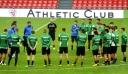 Με νέα αποχή από τις προπονήσεις απειλούν οι ποδοσφαιριστές του Παναθηναϊκού