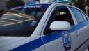 Πέταξε την κάνναβη από το παράθυρο του αυτοκινήτου αλλά δεν ξεγέλασε τις αρχές