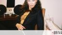 H Bella Hadid μόλις φόρεσε το διάφανο trend της σεζόν