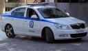 Ηλιούπολη: Σύλληψη 55χρονου για άσεμνες πράξεις έξω από σχολείο