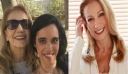 Κόντρα Πέμης Ζούνη – Μπέσσυς Γιαννοπούλου: Η ερwτική σχέση των δύο γυναικών και τα μηνύματα πάθους στην δημοσιότητα! Ήταν ζευγάρι;