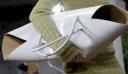 MFW: Ο αυστηρός μινιμαλισμός του Jil Sander και το παραμυθένιο street wear της Alberta Ferretti