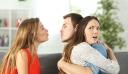 Νέα έρευνα! Οι 9 κυριότεροι λόγοι που απατούν άντρες και γυναίκες