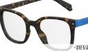 Σχεδιασμός & έρευνα για τα νέα γυαλιά «pop»