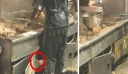 Μπουκάραμε με κρυφή κάμερα στην κουζίνα διάσημου εστιατορίου! Αυτό που αντικρίσαμε θα σας σοκάρει! [Βίντεο]