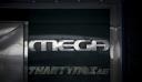 Προκαταρκτική έρευνα για το Mega