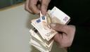 Σας αφορά όλους: Επίδομα-ανάσα 600 ευρώ