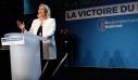 Αποτελέσματα Ευρωεκλογών 2019: Νικήτρια η γαλλική ακροδεξιά με τη Μαρίν Λεπέν