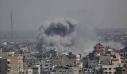 Ο στρατός του Ισραήλ σκότωσε έναν διοικητή της Χαμάς