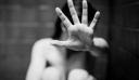 Ηράκλειο: Προφυλακιστέοι οι Γερμανοί τουρίστες για τον βιασμό της 19χρονης Ισλανδής