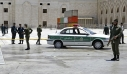 Ιράν: Εκτελέστηκε πρώην υπάλληλος του υπουργείου Άμυνας για κατασκοπεία υπέρ των ΗΠΑ