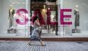 Θερινές εκπτώσεις 2019: Ανοιχτά τα καταστήματα την Κυριακή