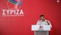 Αλέξης Τσίπρας: Κανένας δε θέλει να γίνει ΠΑΣΟΚ
