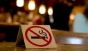 Αντικαπνιστικός νόμος: Που θα απαγορεύεται το κάπνισμα