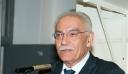 Πέθανε ο πρώην υπουργός του ΠΑΣΟΚ Μανώλης Σκουλάκης
