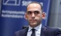 Τα συγχαρητήρια του Κύπριου υπ. Οικονομικών στη νέα ελληνική κυβέρνηση