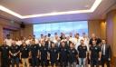 Η παρουσίαση της Εθνικής ομάδας μπάσκετ για το Παγκόσμιο της Κίνας [φωτο]