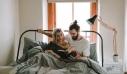 Οι 6 ενδείξεις που σου λένε ότι είσαι έτοιμη να συζήσεις με τον σύντροφό σου