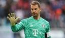 Ο Νόιερ σκέφτεται να αποχωρήσει από την Εθνική Γερμανίας